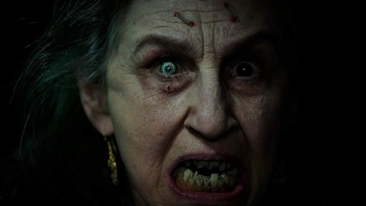 Arraste-me para o inferno é um dos filmes sinistros que não vão te deixar dormir à noite