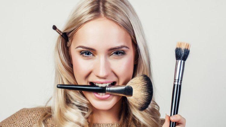 Dicas de makeup