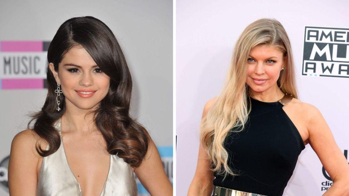 Franja longa lateral é um dos cortes de cabelo feminino 2020- [Fotos: shutterstock]