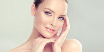 Quais são os tratamentos para rejuvenescimento facial?