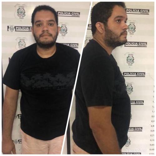 Polícia Civil divulga foto de mais um suspeito de envolvimento na morte de Mayara, no Interlagos