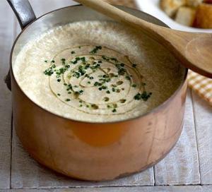 supe me kerpudha