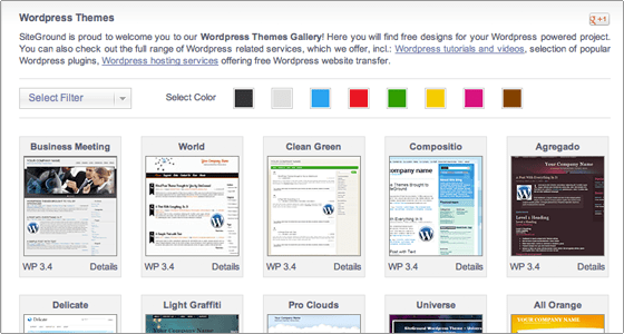 Gestionnaire de telechargement wordpress theme nulled ...