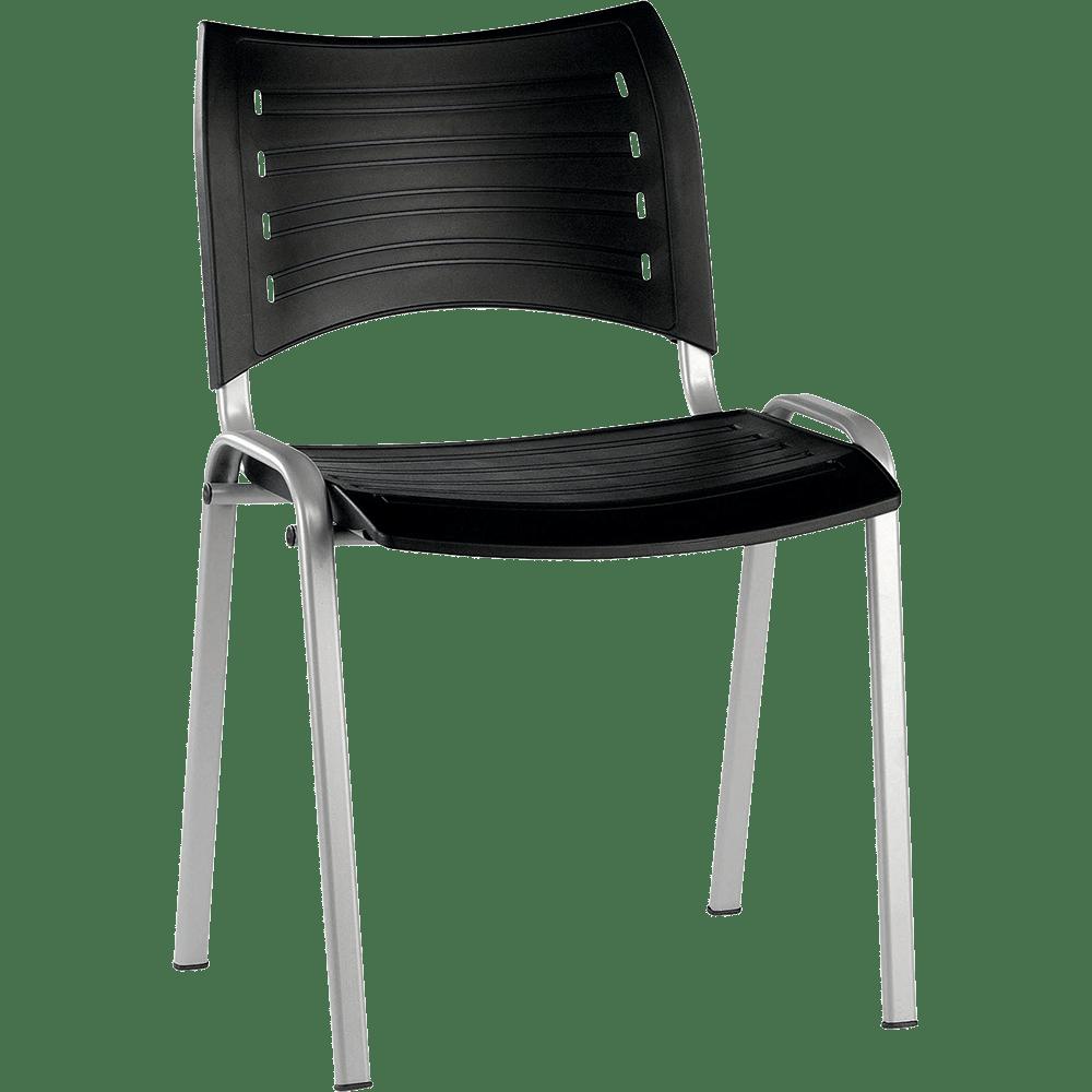 Chaise Elisa Chaise Polyvalente Pour Entreprises Et