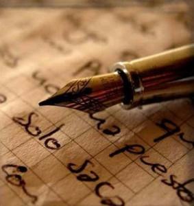 Escribir-no-es-un-verbo