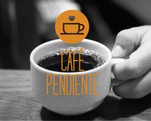 cafe_pendiente2