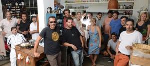 foto Bocas Abiertas 2013 en Alta Resolucion elegida 1