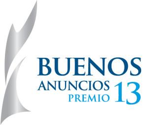 LogoBA2012H