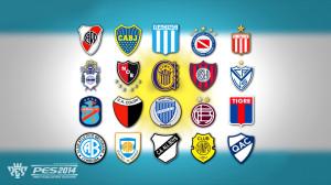 PRS2014_ArgentinaLeague