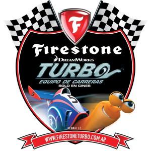 Turbo - Bridgestone Americas y Firestone