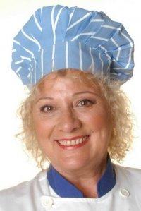 Diana Boudourian