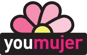 logo youmujer