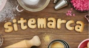 En Facebook cocinamos las mejores noticias de marcas: Seguí a Sitemarca