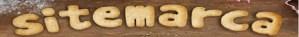 La cocina de las marcas en Sitemarca, seguínos en Facebook