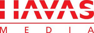 logo_havas_media