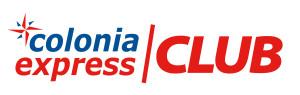 Logo ClubColoniaExpressALTa-01