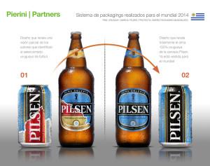 Pilsen Mundial_Pierini low