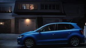 VW Polo agallas 30 cas 01