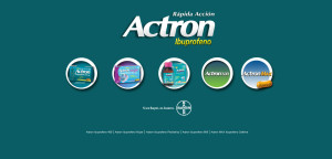 actron2