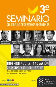Afiche-Seminario-2014-A