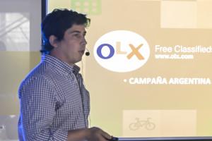 Marcelo Sochi_Latam Brand Manager OLX_1