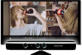 anuncio tv coca