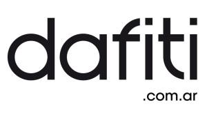 logo_dafiti