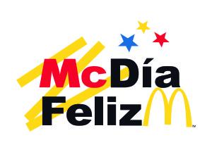 McDiaFeliz