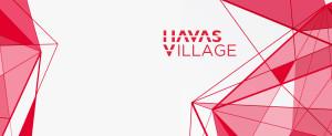 havas-village