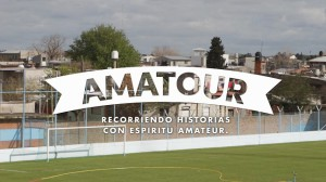 Amatour3b