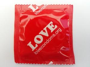 Love - 1 - Baja