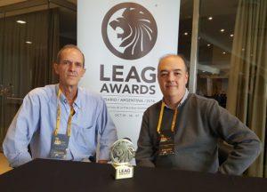 leag-awards-fepi-2016-chica