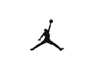 jumpman-logo--white-on-black-