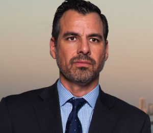 Jorge Percovich Havas