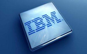 logo_ibm-700x432