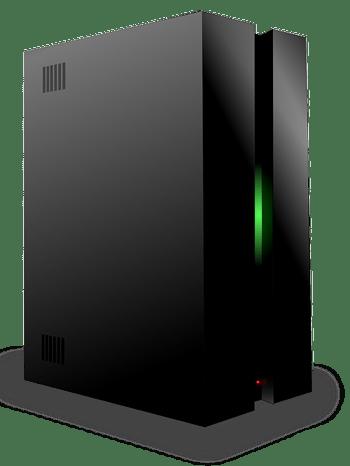 hosting-server-img