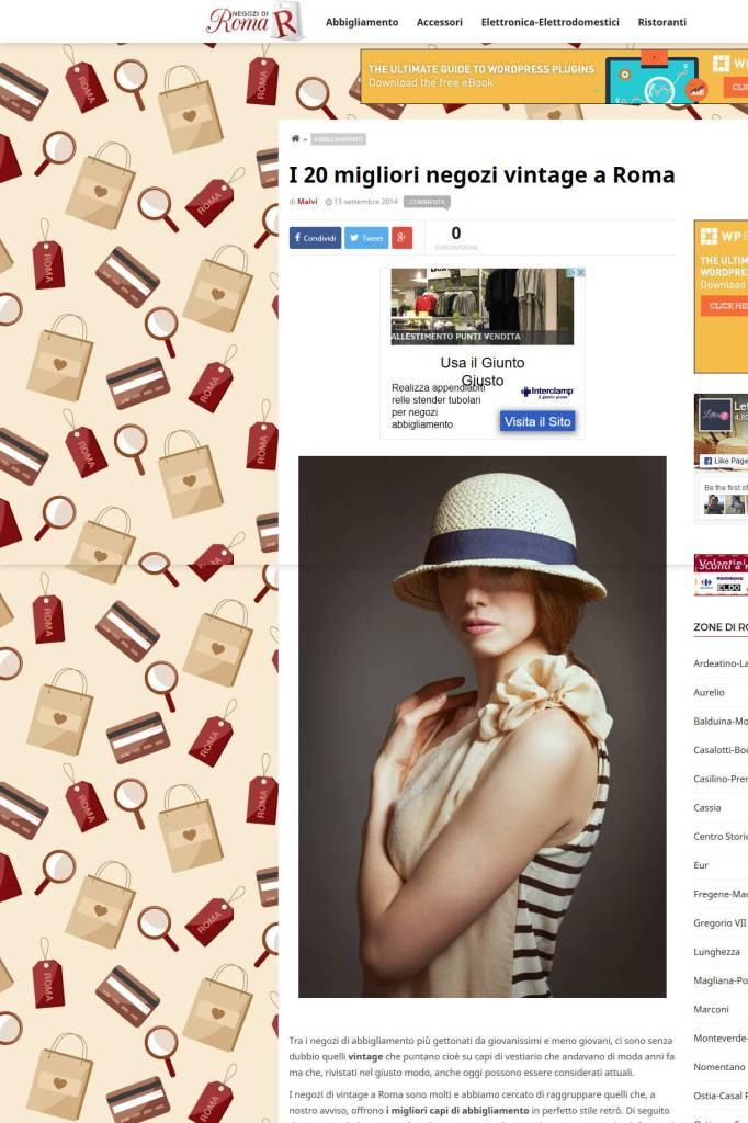 I-20-migliori-negozi-vintage-a-Roma---Negozi-Di-Roma