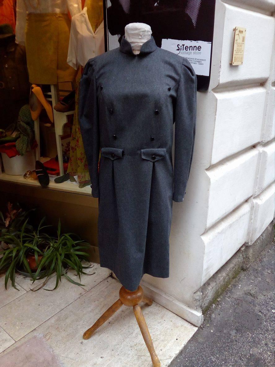 giacca-grigia