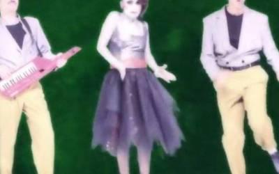 Il nuovo video dei TU indossa i panni di Sitenne