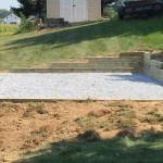 Gravel Vs Concrete Shed Base Which Is A Better Choice