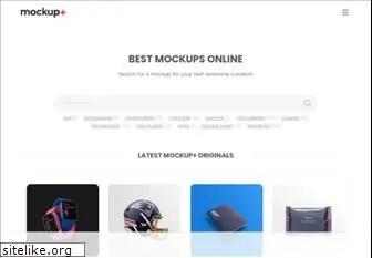 Download Mockups Generator Online Yellowimages