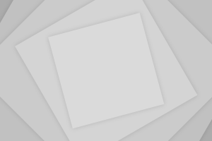 Before and after view of Instagram icons.