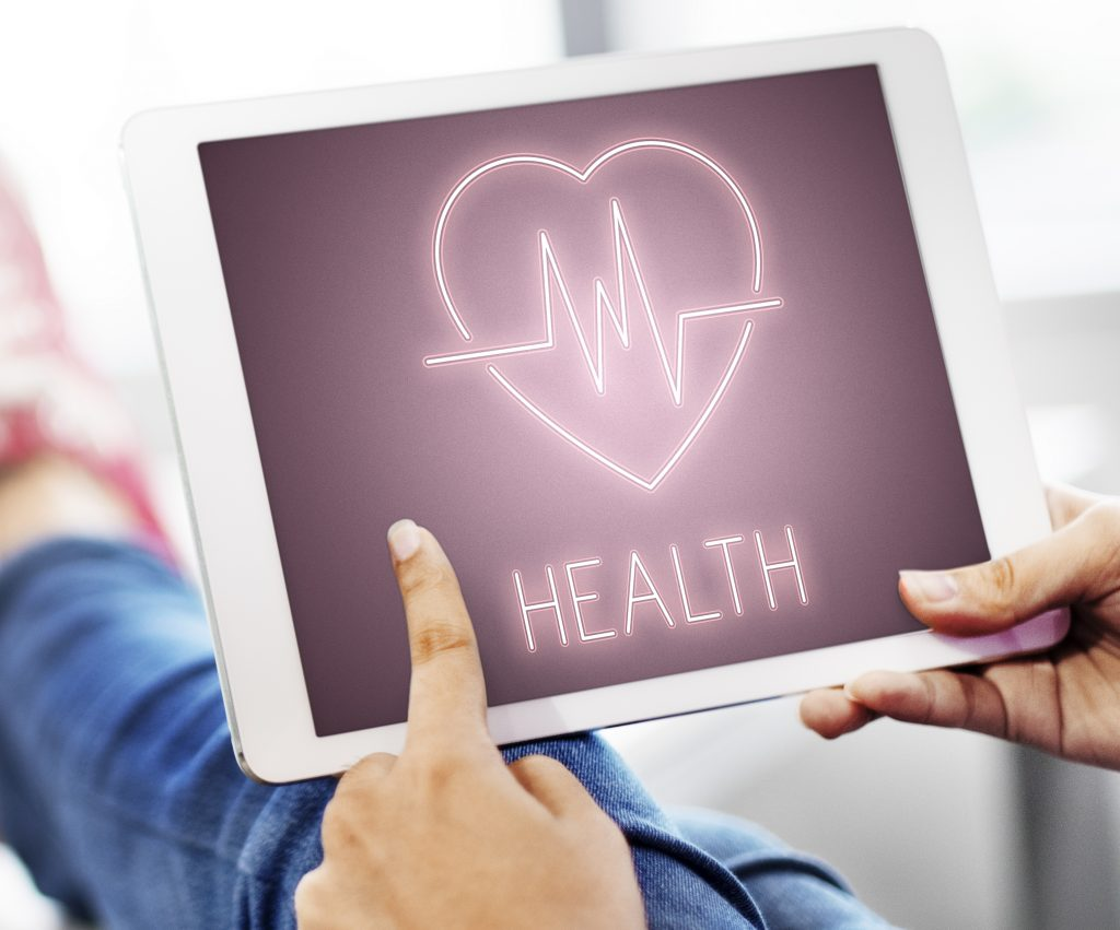 Image Result For Health Fitness Sitesa