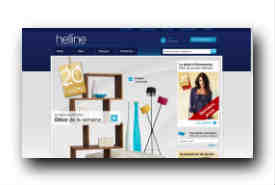 www helline fr hellinefr sites a voir com