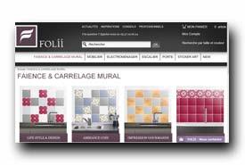www folii fr s 30474 decoration adhesive carrelage et faience cuisine et salle de bain sites a voir com