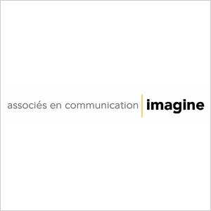Agence AEC Imagine - Paris