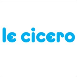 Atelier graphique Le Cicero - Chambéry