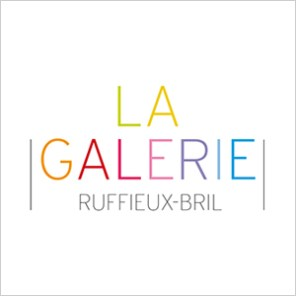 Galerie Ruffieux-Bril - Chambéry
