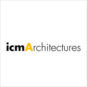 IcmArchitectures - Aix-les-Bains
