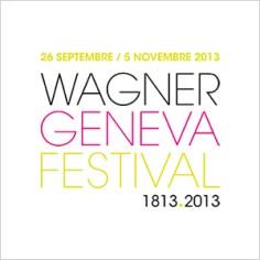Wagner Geneva Festival - Genève